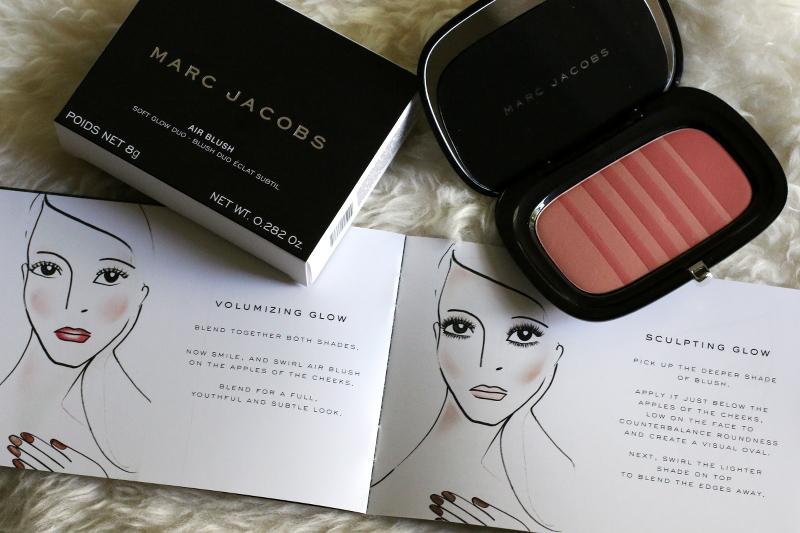marc-jacobs-air-blush-volumizing-sculpting-makeup-7