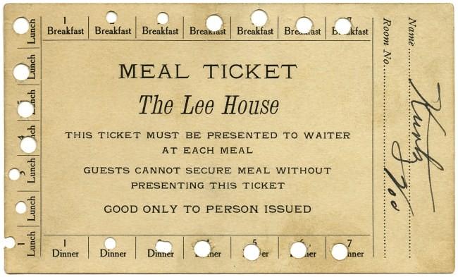 create a ticket free