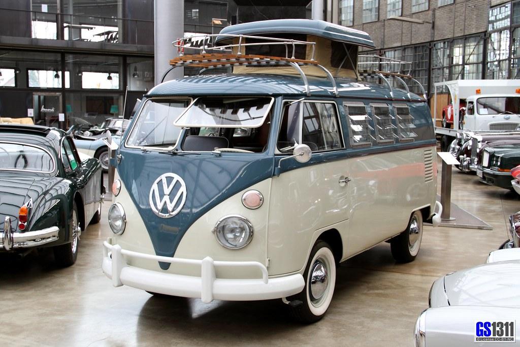 S Name 3d Wallpaper 1950 1967 Volkswagen T1 Bulli The Volkswagen
