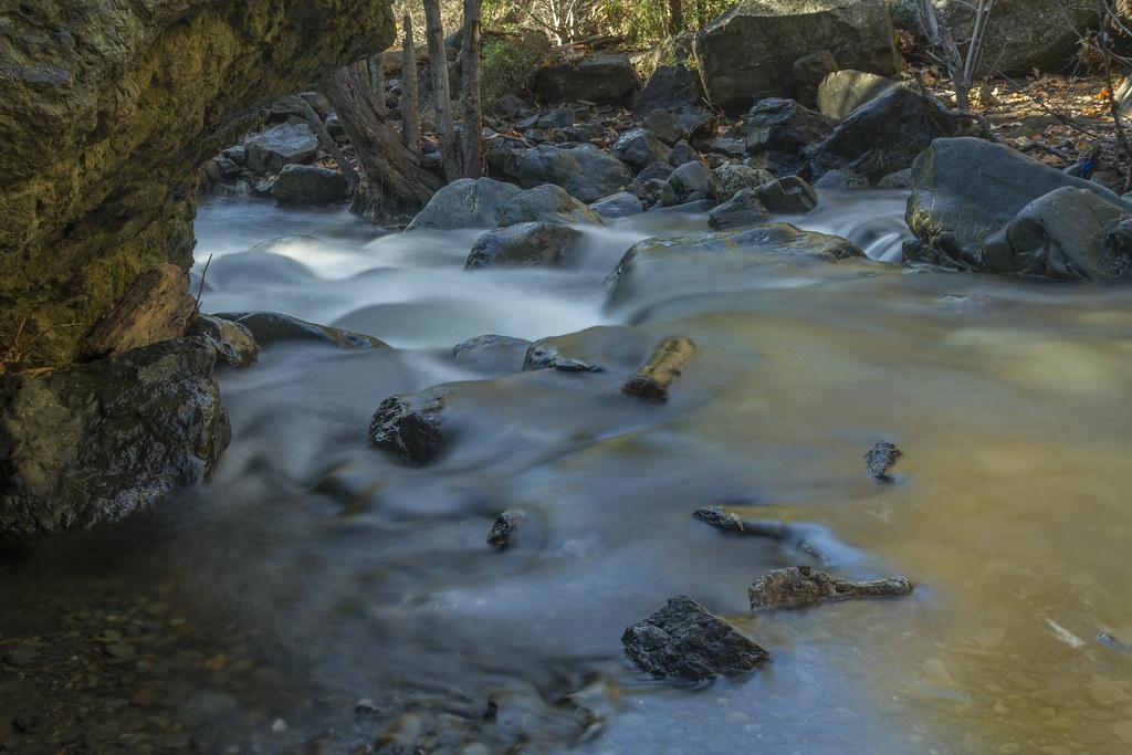 Salmon Creek 2