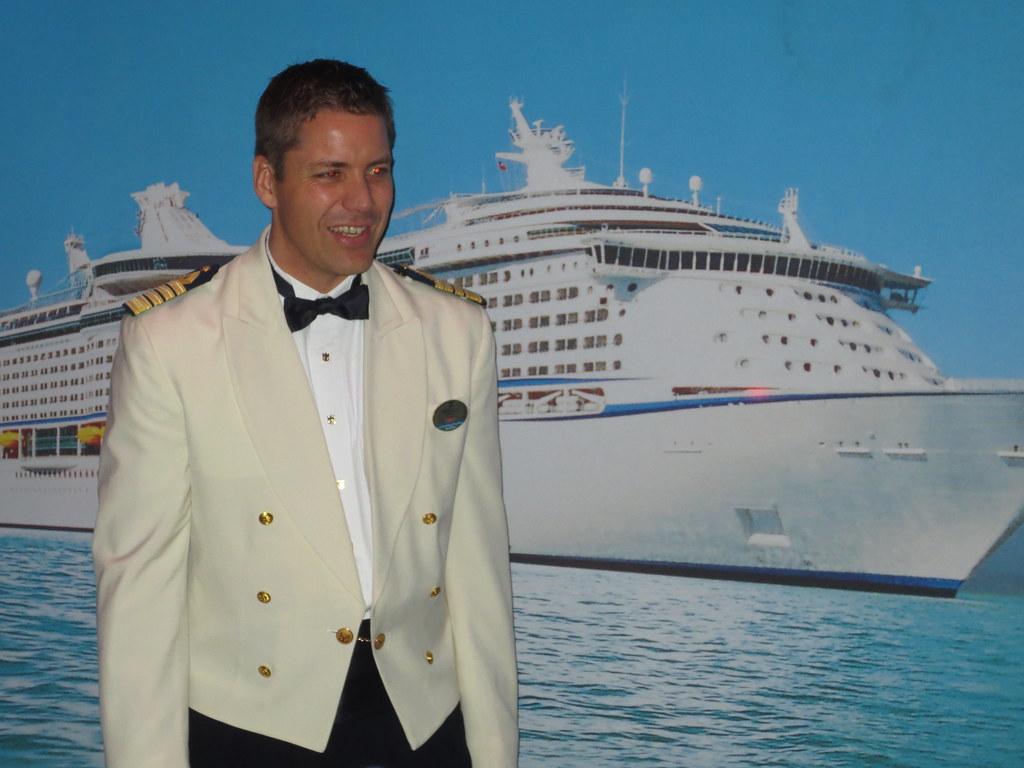 Royal Caribbean Jobs - Idee per la decorazione di interni - coremc us