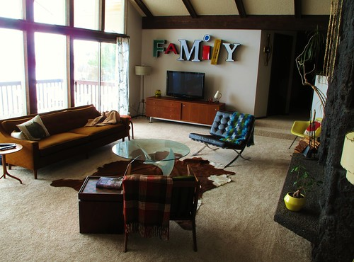 mid century modern living room sectionals on sale natural light in our | flickr