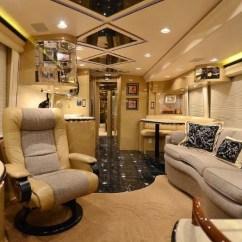 Recliner Sofa For Rv Ikea Sater Uk Prevost-marathon-h3-45-double-slide-interior-pictures-02 ...