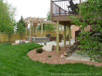 patio ideas mn - 28 images - patio furniture mn home ...