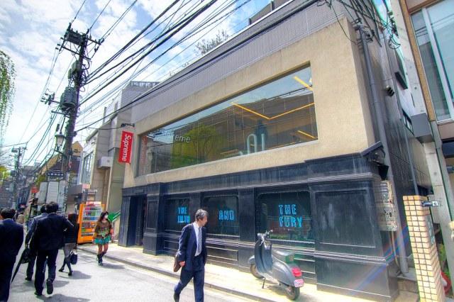 「supreme tokyo」的圖片搜尋結果