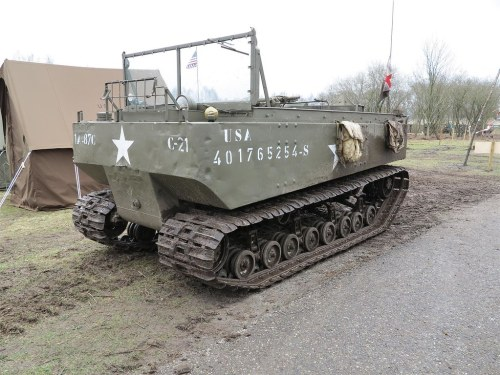 small resolution of  studebaker m29 weasel by ssmv