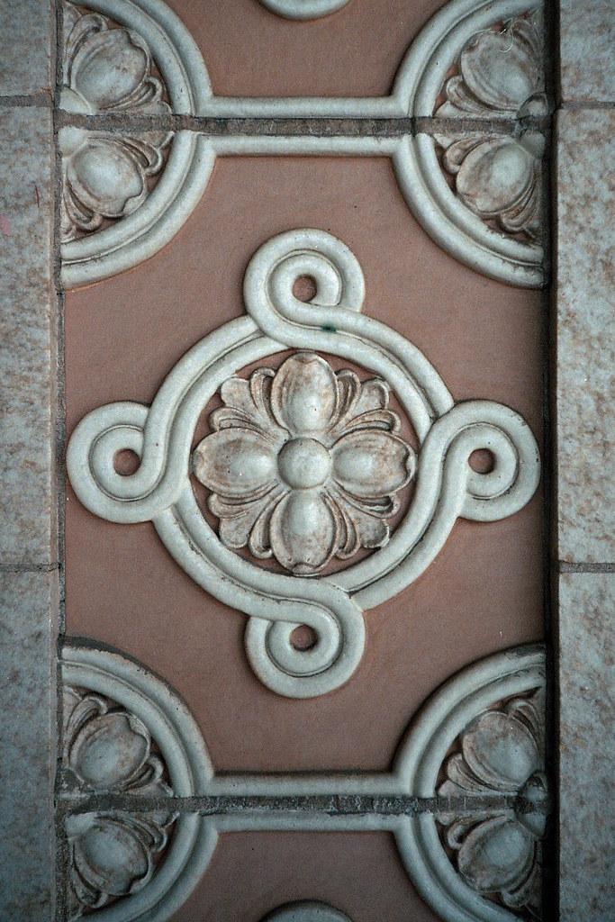 Indiana Detail