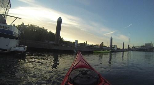 La Conner Kayaking-046