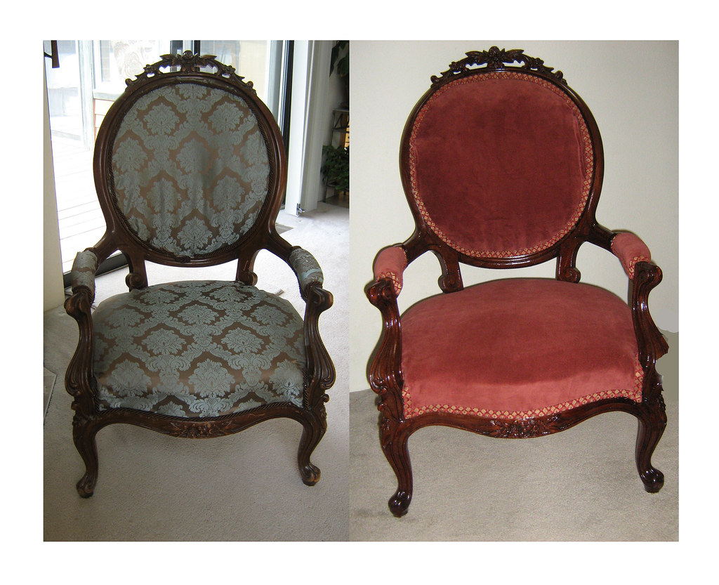 victorian parlor chairs office under 50 an 1850 39s french pierced chair the