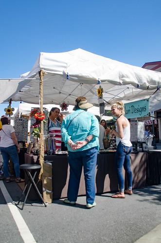 Hendersonville Apple Festival-24