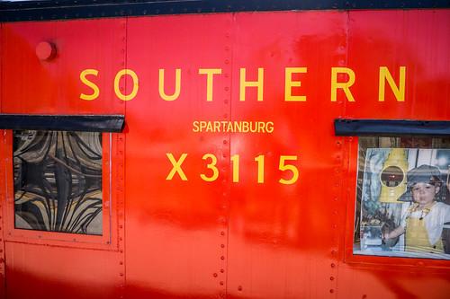 Hub City Railroad Museum-035