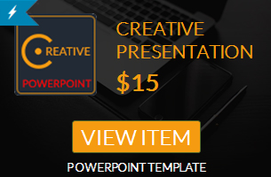 Business Plan 2016 Powerpoint Template 2