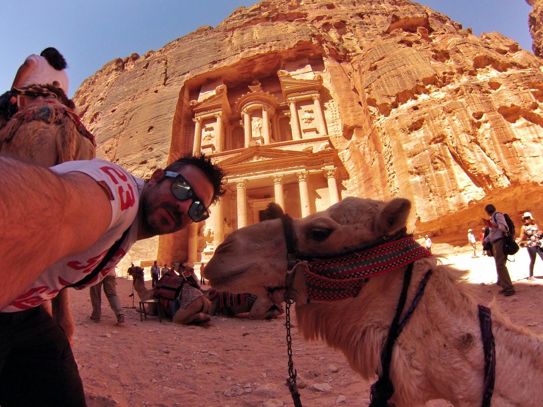 Viajar a Jordania - Ruta por Jordania en una semana - Viajes a Jordania jordania en una semana - 27758472984 29e587fe84 o - Ruta por Jordania en una semana