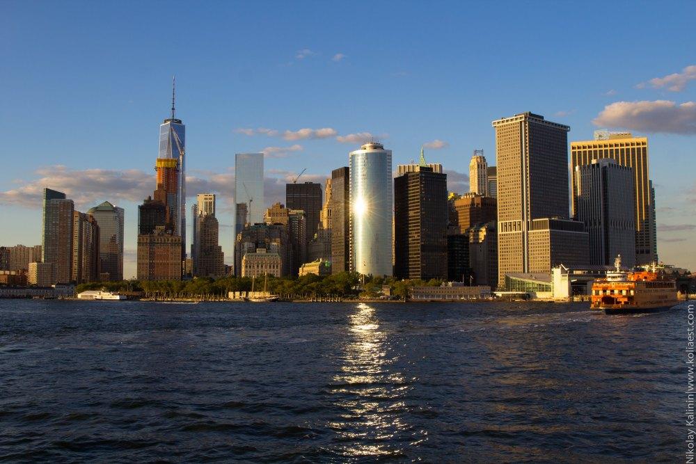 NYC2015-90