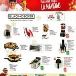 navidad La Curacao pag 10