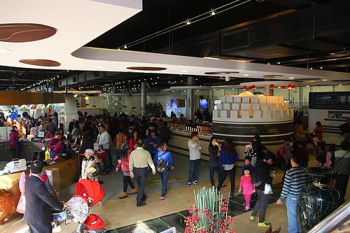 品皇咖啡博物館觀光工廠0064.JPG | xalekd | Flickr