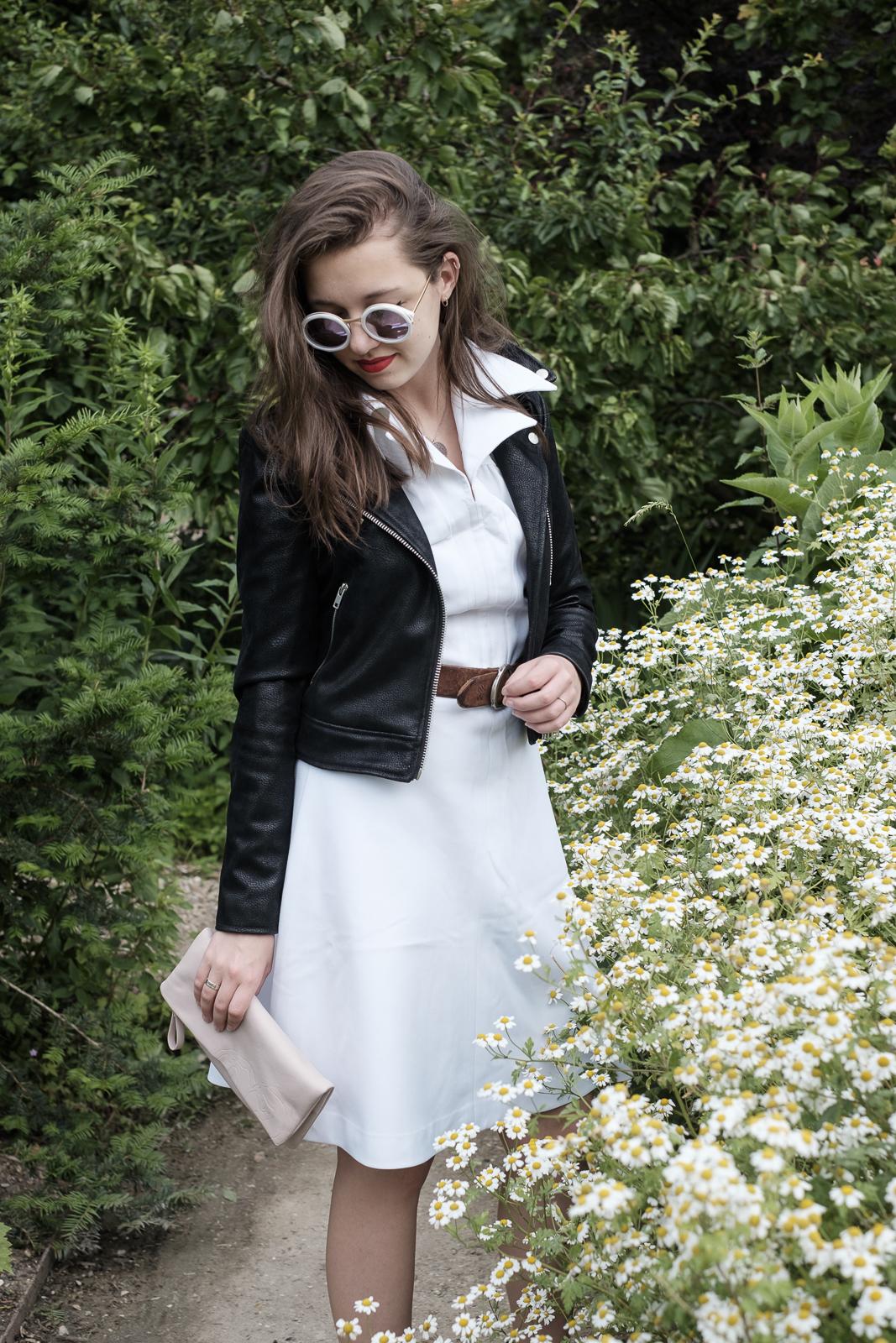 4-robe-blanche