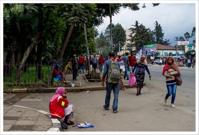 AddisAbeba-30