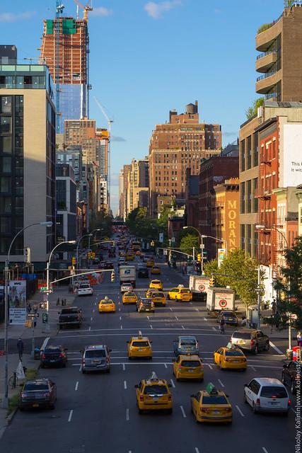 NYC2015-60
