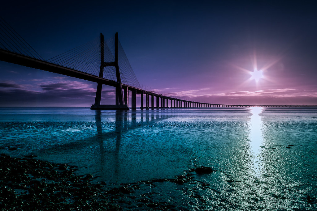 T Wallpaper For Girls The Magic Bridge From Heaven To Earth It Doesn T Stop