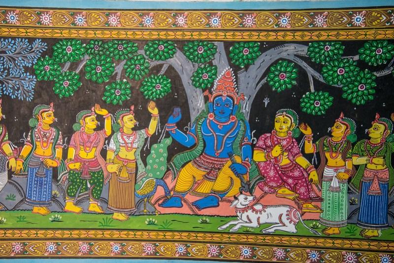 RaghurajpurPuri_015