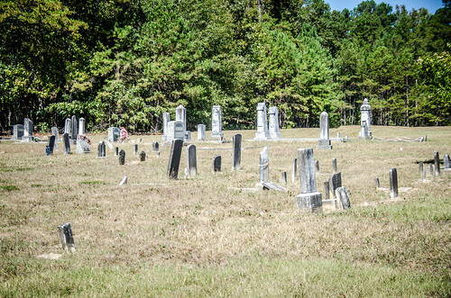 Good Hope Presbyterian Cemetery-015