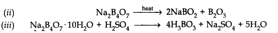 cbse-class-11th-chemistry-chapter-11-p-block-elements-13