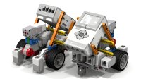 Lego EV3 Robot Designs | Flickr