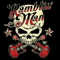 Ramblin' Man Fair - Line Up Announcement - Glenn Hughes & More