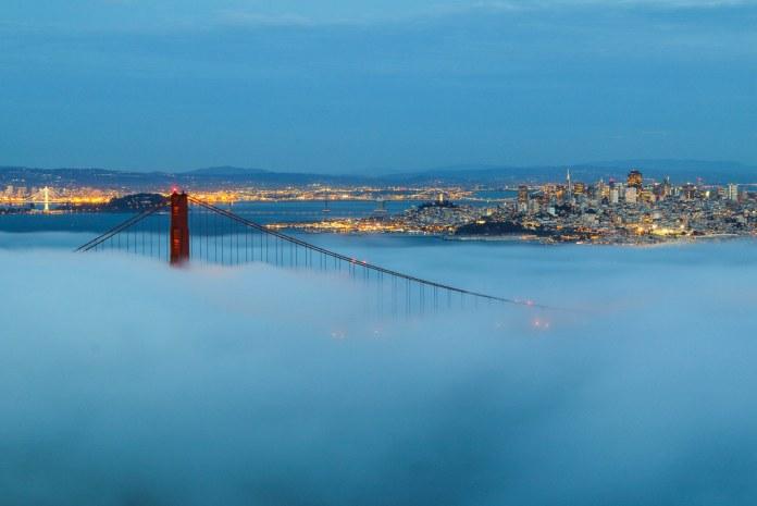 Image result for karl the fog