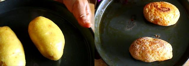 baked potato 3