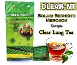 Cara Berhenti Merokok dengan Obat Herbal