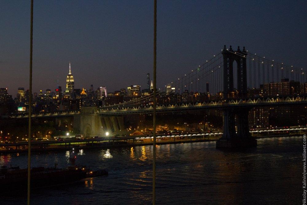 NYC2015-38