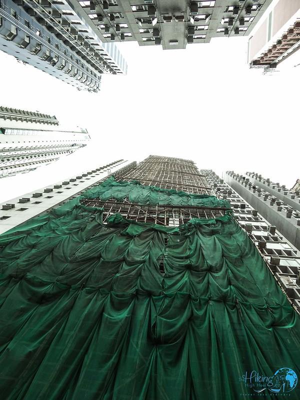 Hongkong_Aussicht-17
