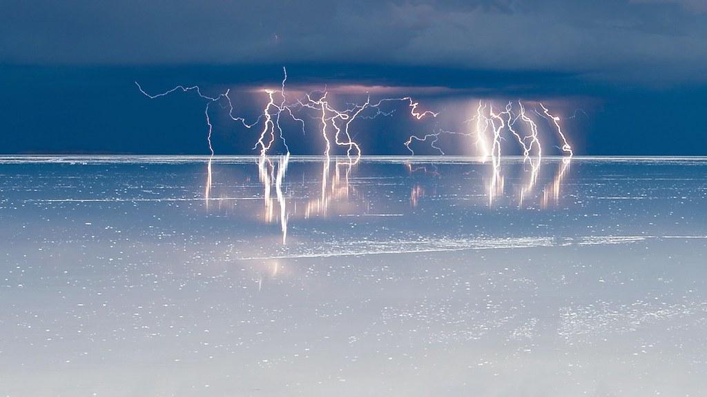 Image Result For F Lightning For Sale