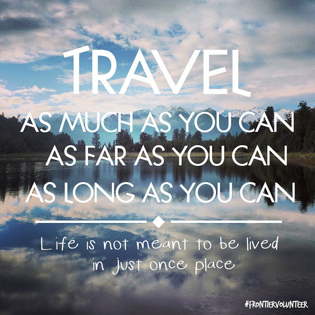 Mission Trip Quote Wallpaper Never Stop Exploring Quote Inspiration Travel Goabroa