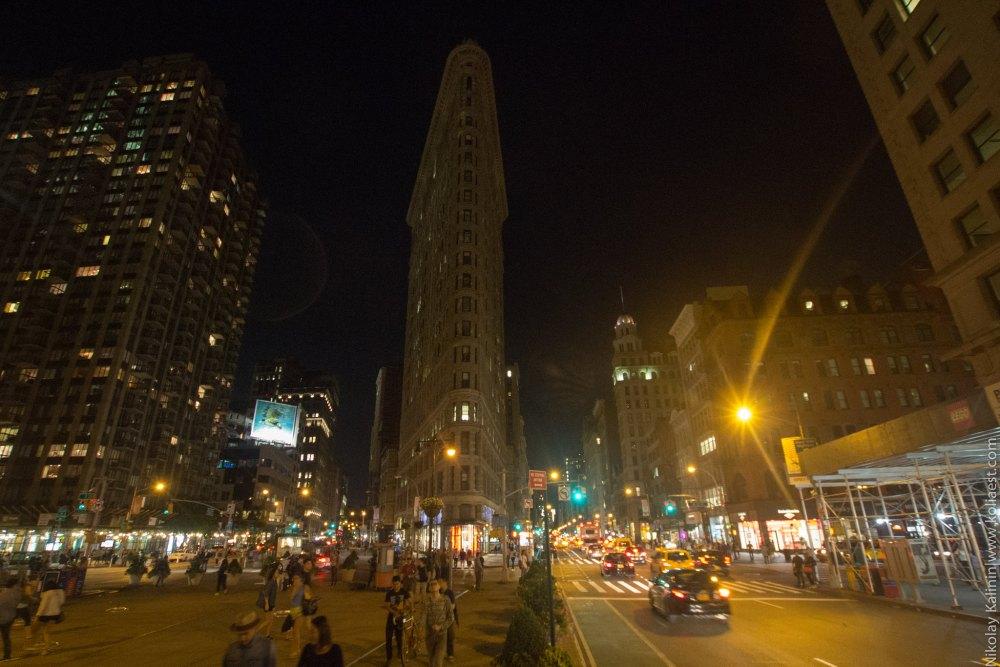 NYC2015-66