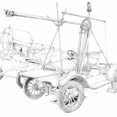 Model T Ford Wiring Diagram Advance Mark 10 Dimming Ballast 1928 Aa Truck Imageresizertool Com