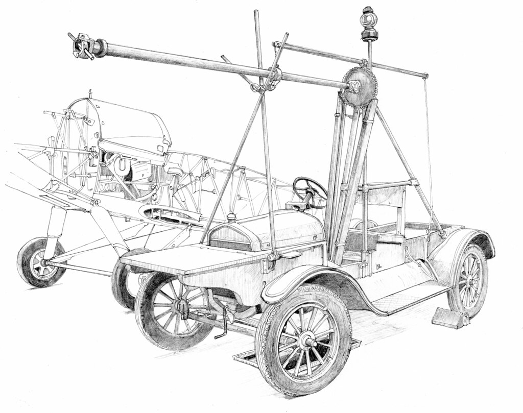 1923 ford model t wiring diagram coleman evcon presidential 1928 aa truck imageresizertool com