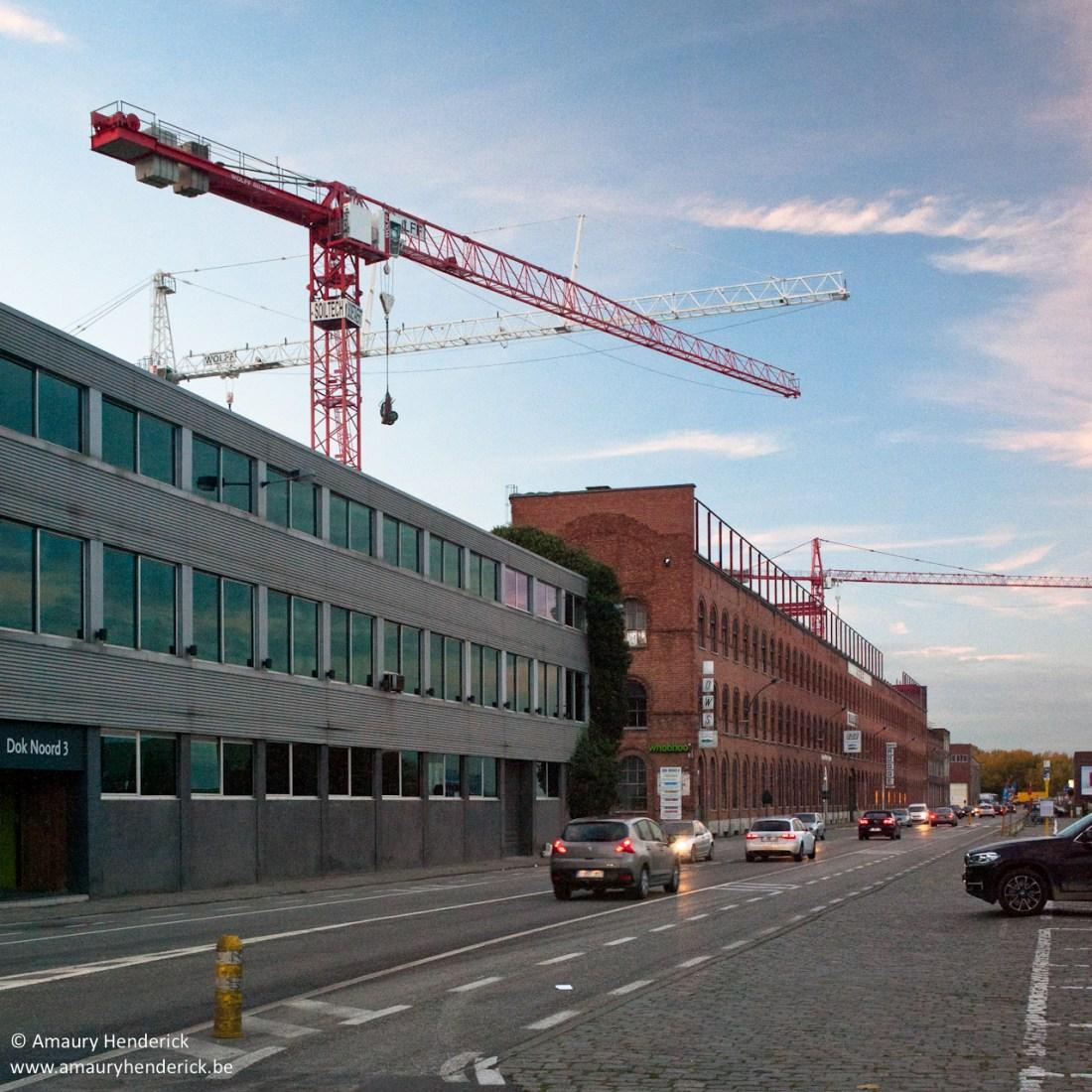 ADH Dok Noord 2014-11-09 004.jpg