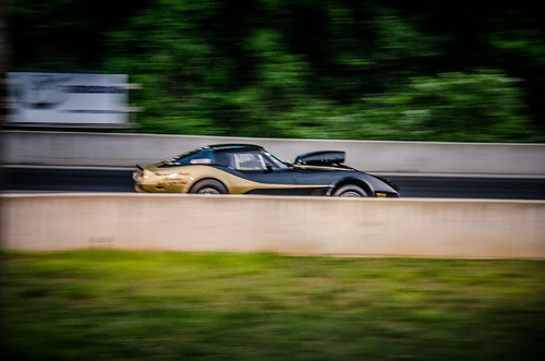 Greer Dragway-16