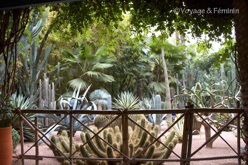 Marrakech 35