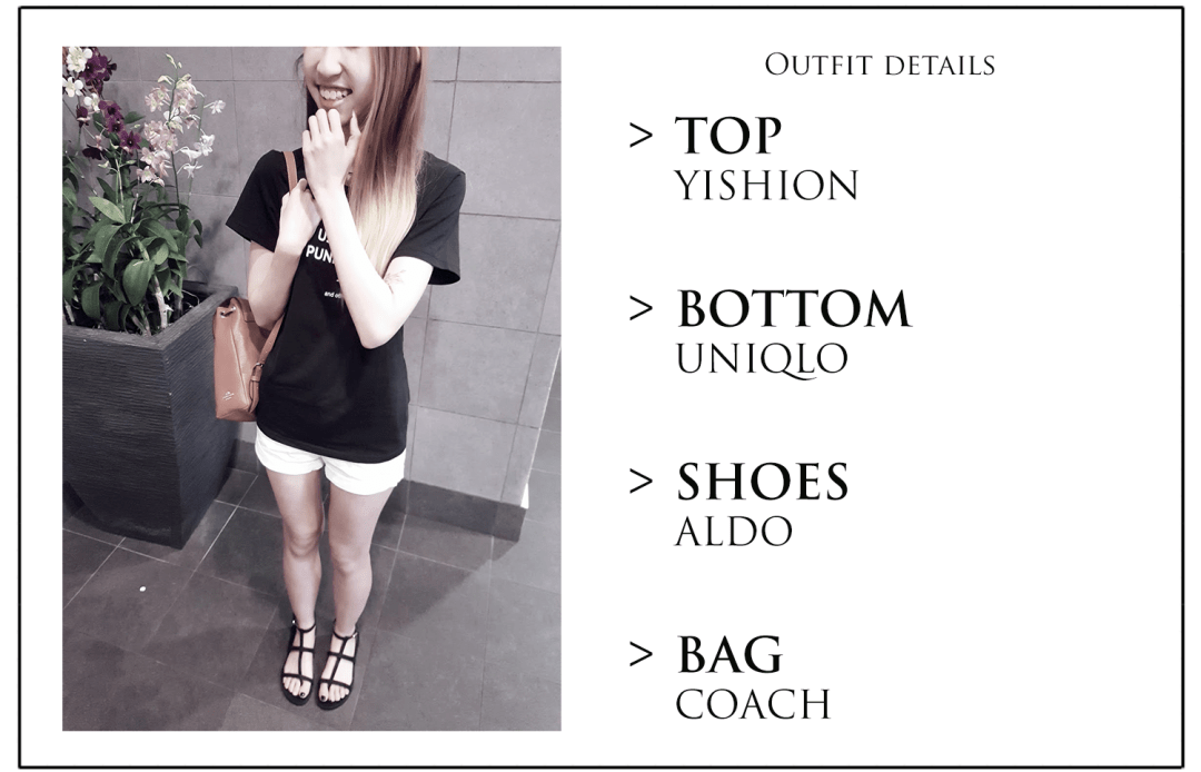 outfitdetails