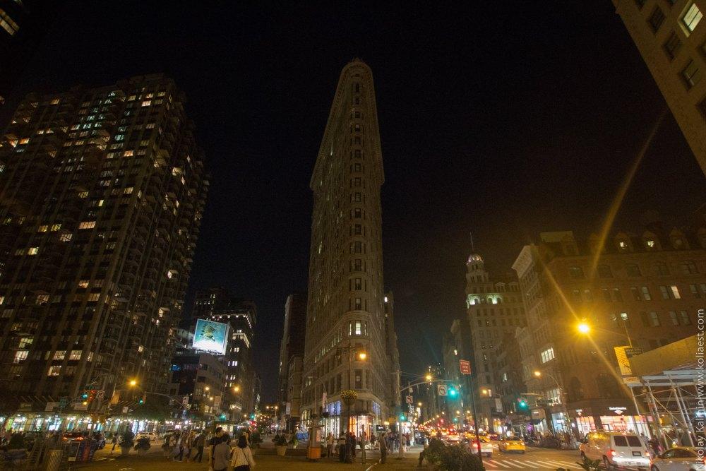 NYC2015-65