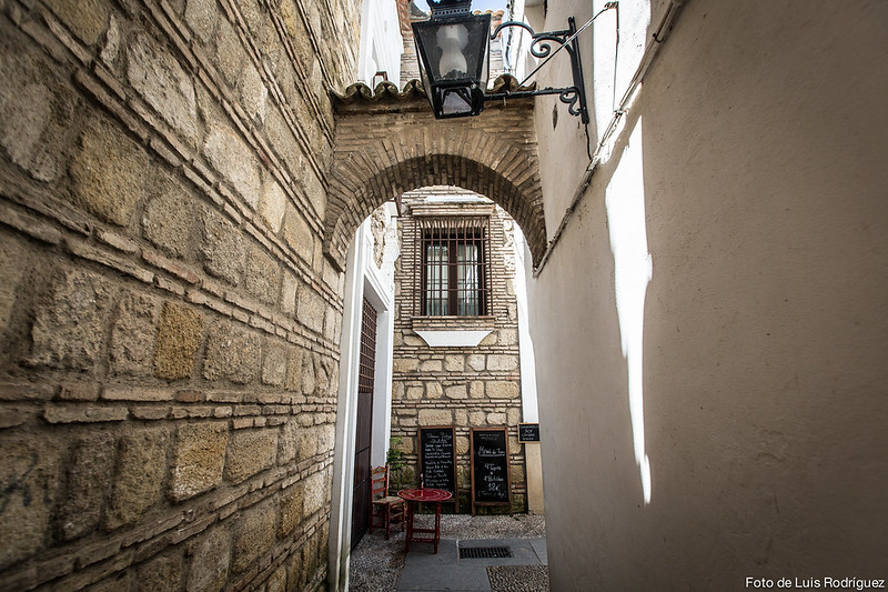 Fin de semana en Córdoba-7