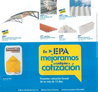 Folleto 8 EPA sv - pag16
