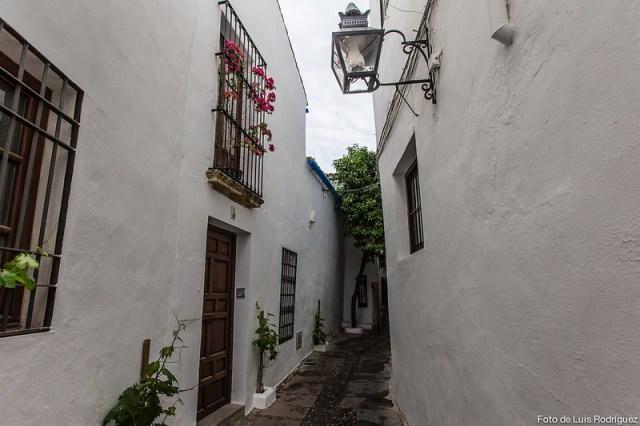 Fin de semana en Córdoba-25