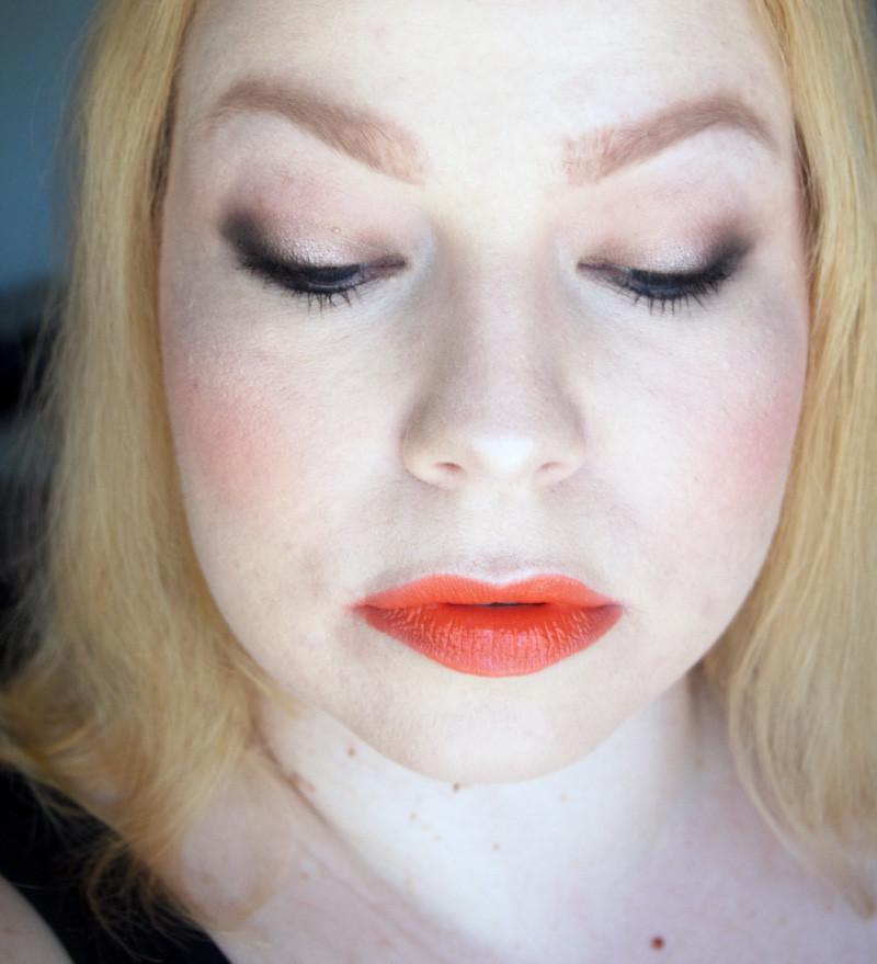 perfect_ten_makeup