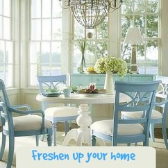 Beach Themed Living Rooms Ideas Grey Couch Room Curtains Home Decor | - If You Want ...