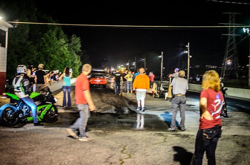 Greer Dragway-54